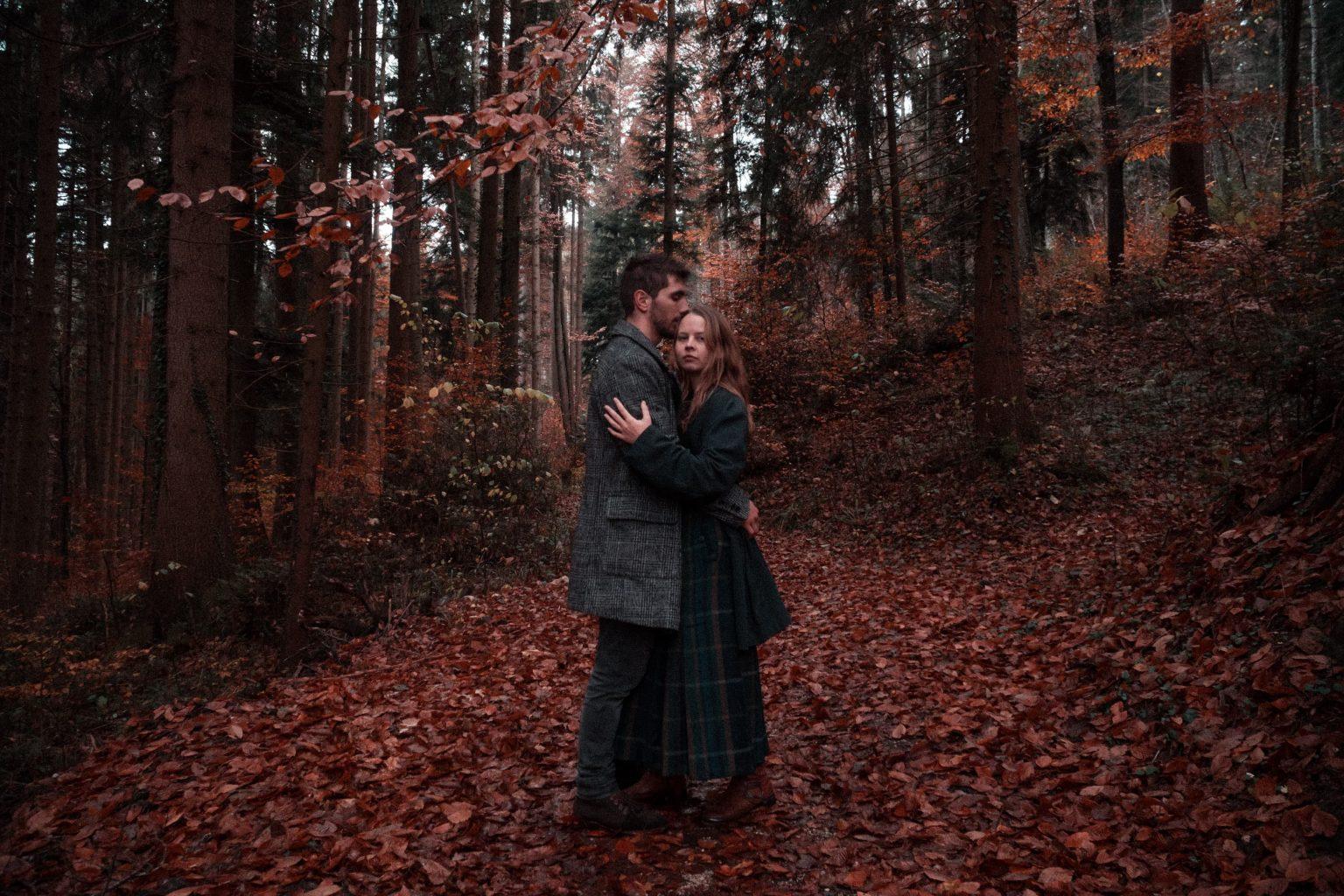 Über Uns, Filmtau, Hochzeitsvideografie, Hochzeitsfotografie