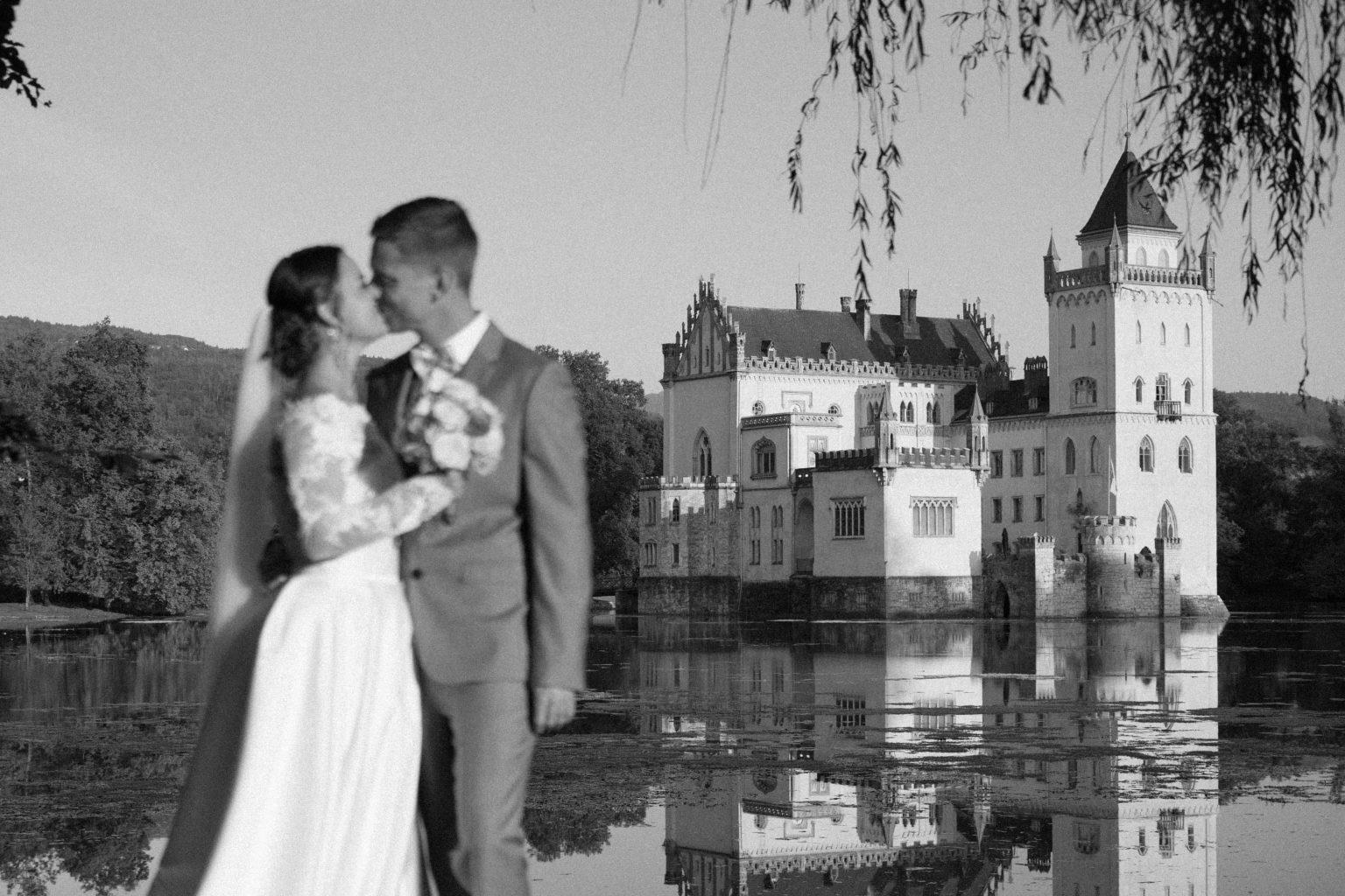 Couple shooting, Emotions, Wedding, Hochzeit,
