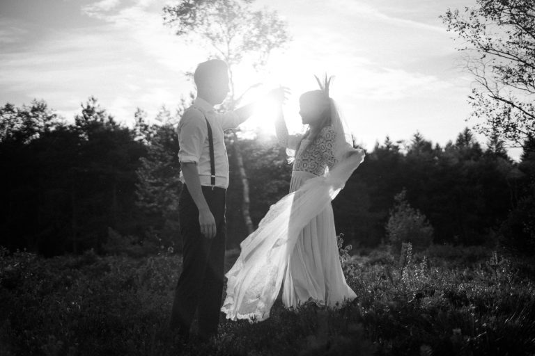 Elopement, Mountain, Filmtau, Wedding, Hochzeit, Hochzeitsfilm, Hochzeitsvideograf, Hochzeitsfotograf, Fine Art, Künstlerische Hochzeitsfotografie