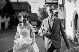 Parners in Crime, Smoking, Schwarz Weiß, Hochzeit, Fotograf