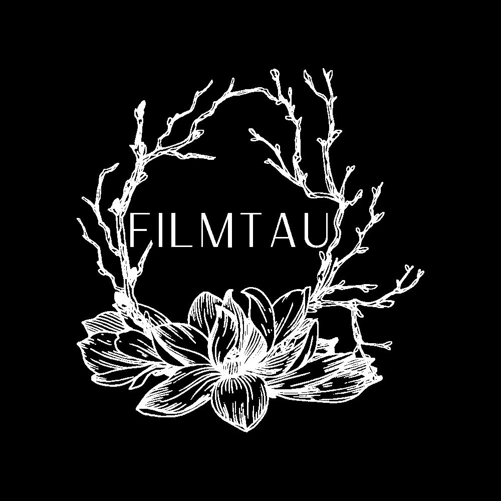 Filmtau Logo Hochzeitsfotograf