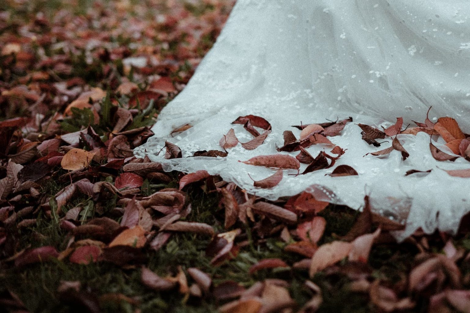 herbsthochzeit bayern, Hochzeitsfotograf, Filmtau